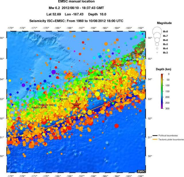 281222.regional.seismicity.depth