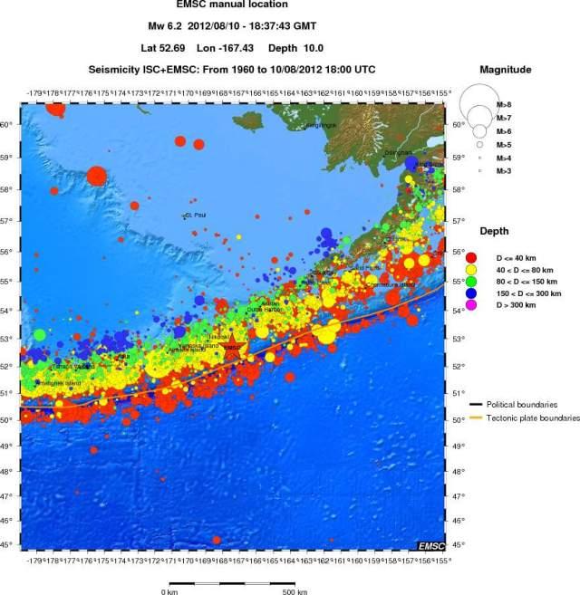 281222.wide.seismicity