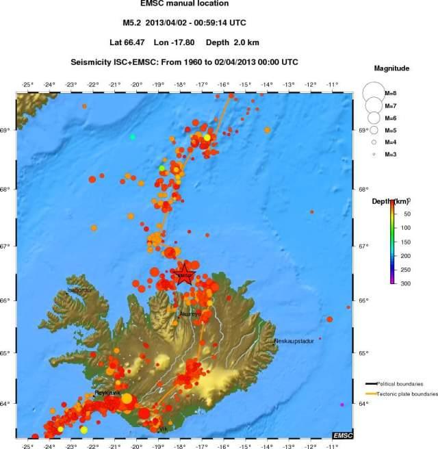 310795.regional.seismicity.depth
