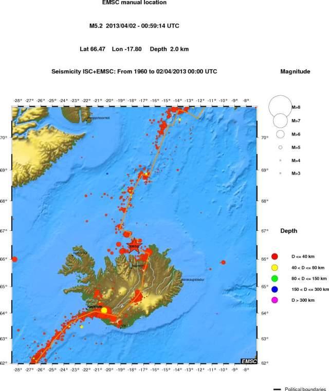 310795.wide.seismicity