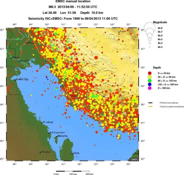 311828.regional.seismicity