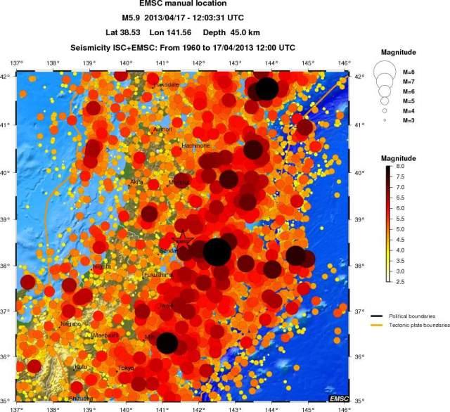 312984.regional.seismicity.mag