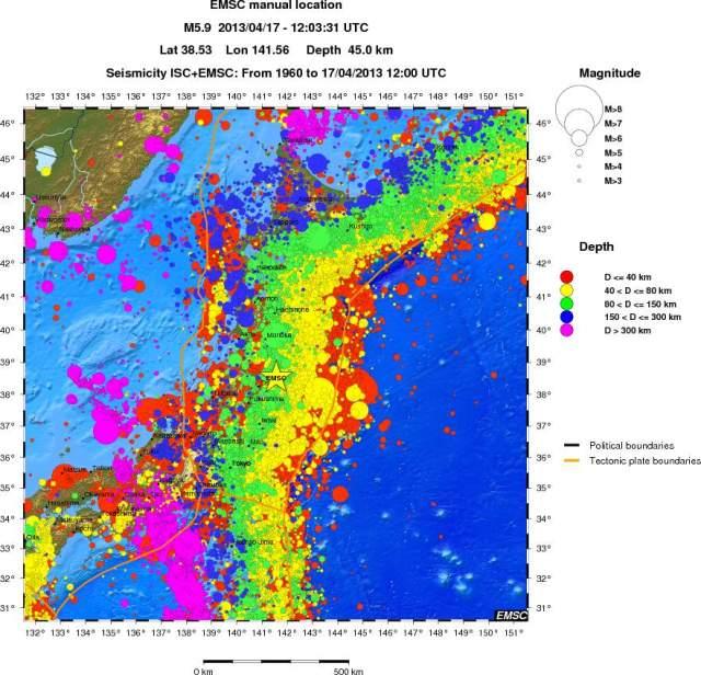 312984.wide.seismicity