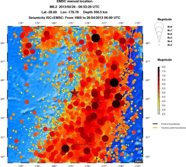 314281.regional.seismicity.mag