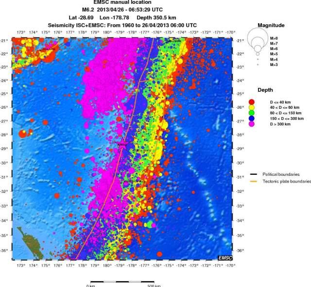 314281.wide.seismicity