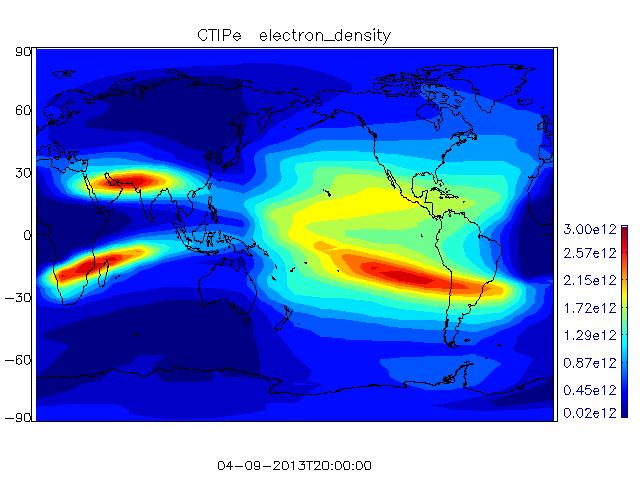 b000g2y5 ctipeelectrondensity