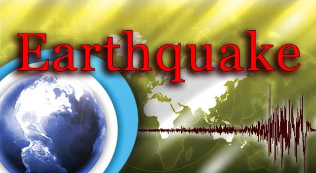 Earthquake_fromPressTV