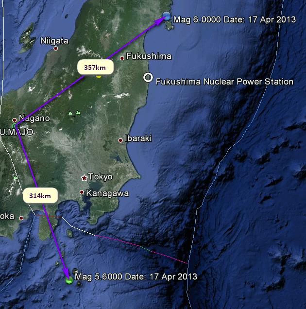 Seismo_distances
