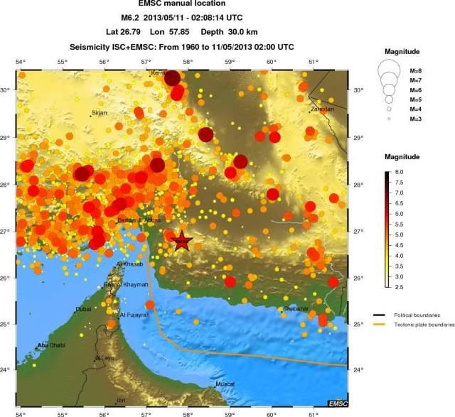 316362.regional.seismicity.mag