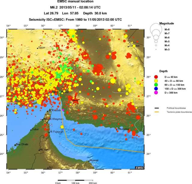 316362.regional.seismicity