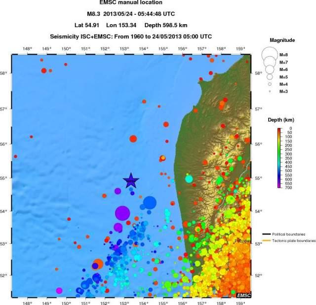 318696.regional.seismicity.depth