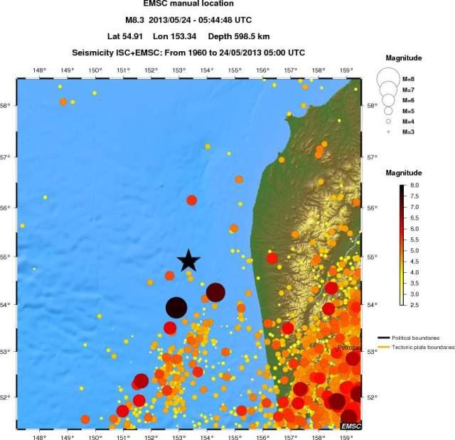 318696.regional.seismicity.mag