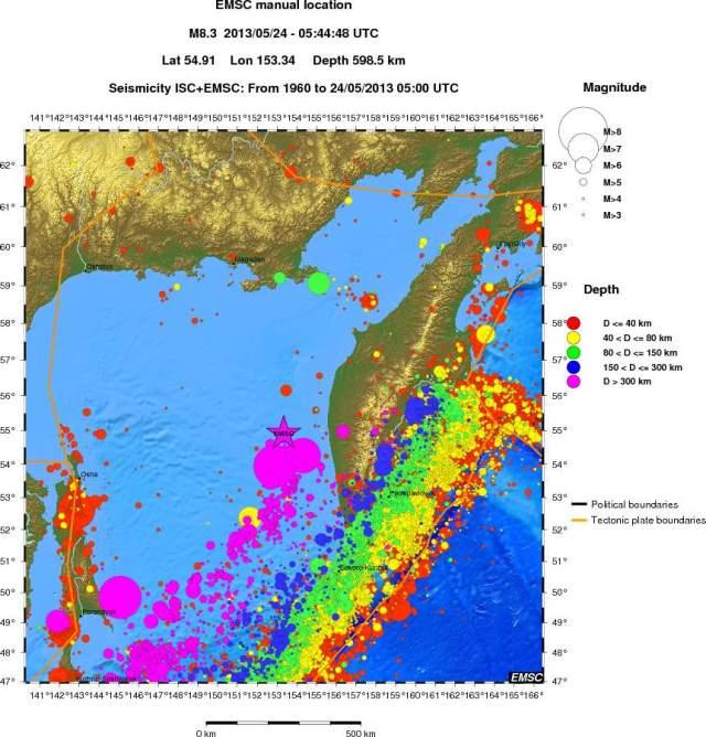 318696.wide.seismicity
