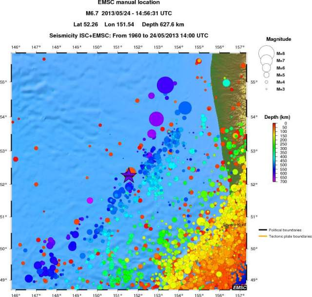 318789.regional.seismicity.depth
