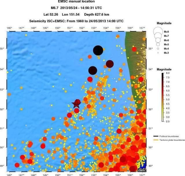 318789.regional.seismicity.mag