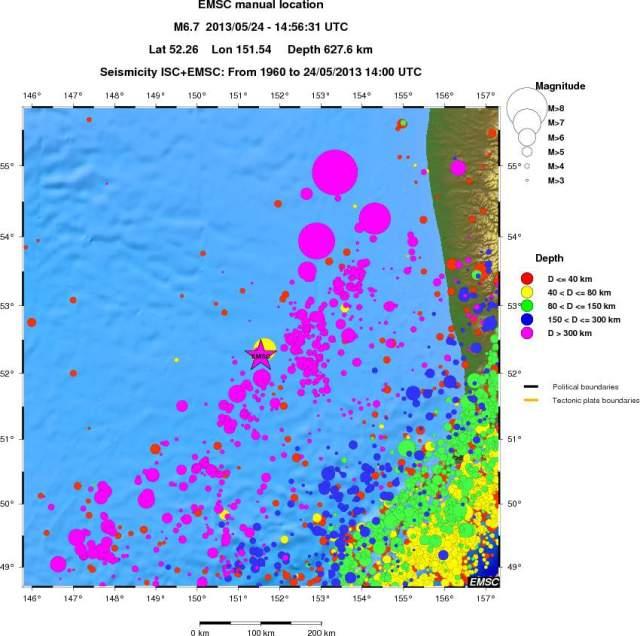 318789.regional.seismicity