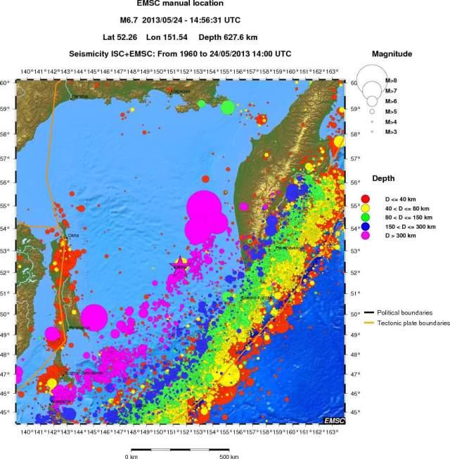 318789.wide.seismicity