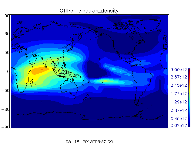 b000gy67_CTIPeElectronDensity