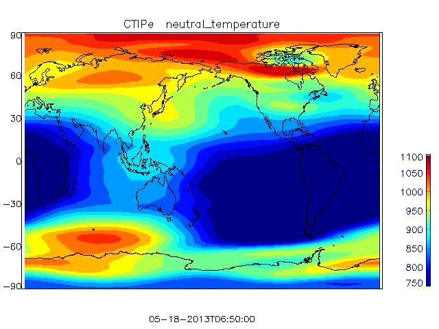 b000gy67_CTIPeTemperature