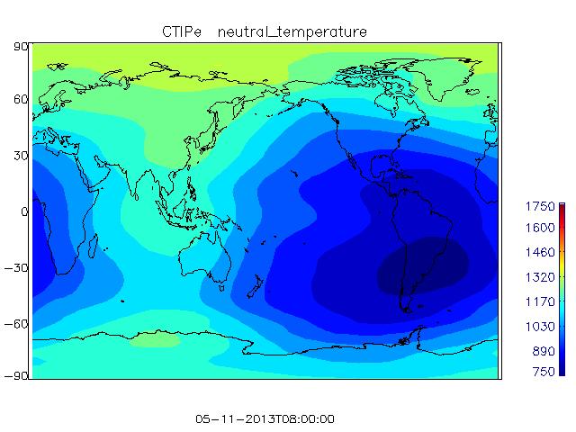 c000gtvs_CTIPeTemperature