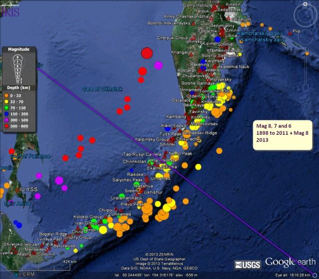 History-of-mag-8-quakes-kurils02