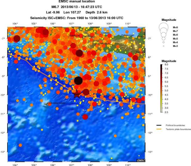 321521.regional.seismicity.mag
