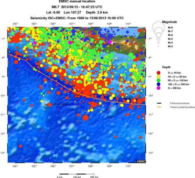 321521.regional.seismicity