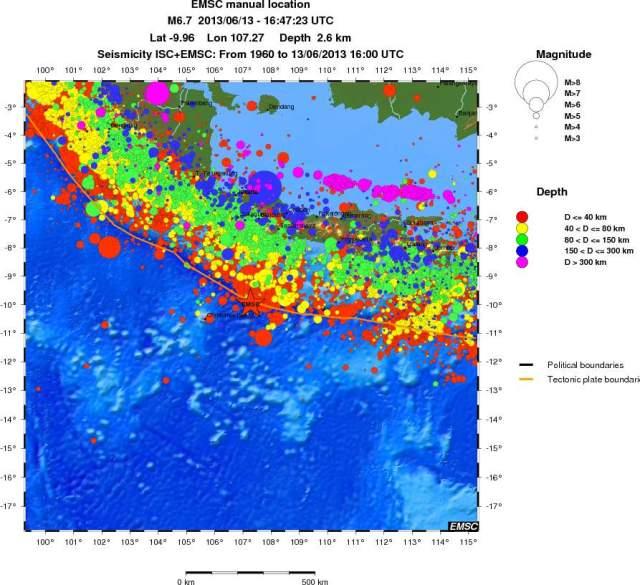 321521.wide.seismicity