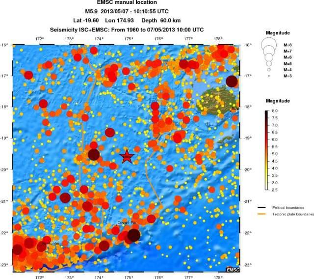 315802.regional.seismicity.mag
