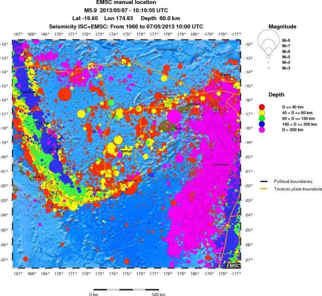 315802.wide.seismicity