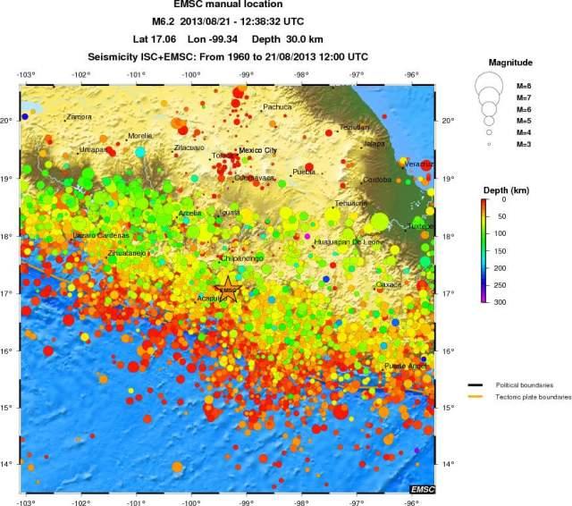 330963.regional.seismicity.depth