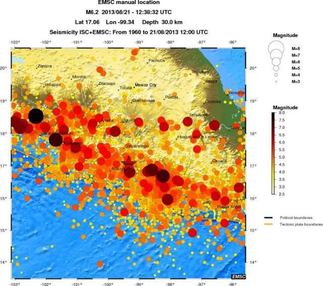 330963.regional.seismicity.mag