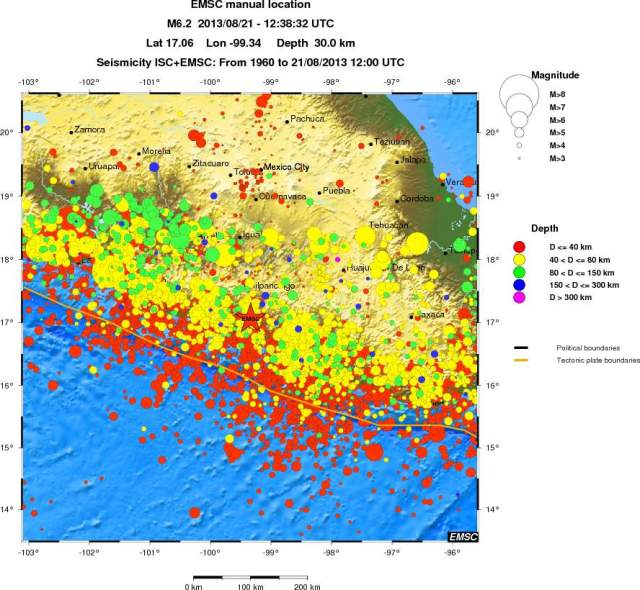 330963.regional.seismicity