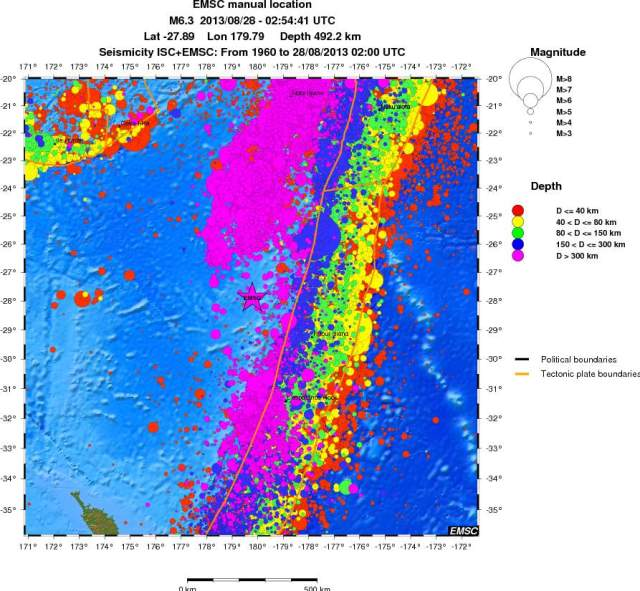 331824.wide.seismicity
