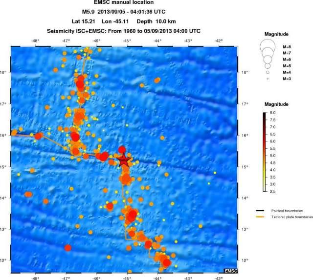 333021.regional.seismicity.mag