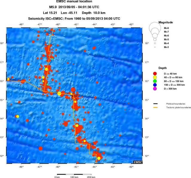 333021.regional.seismicity