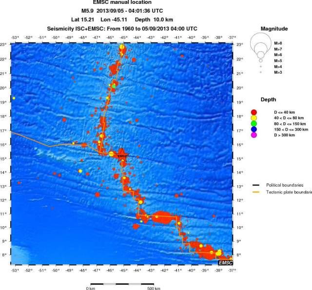 333021.wide.seismicity