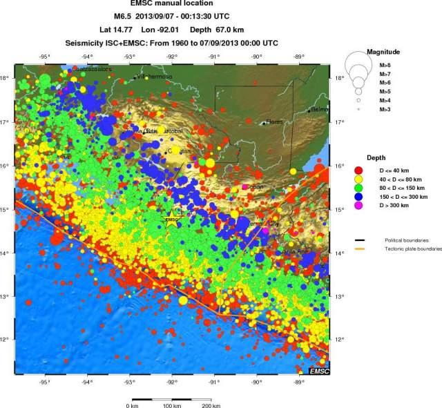 333266.regional.seismicity