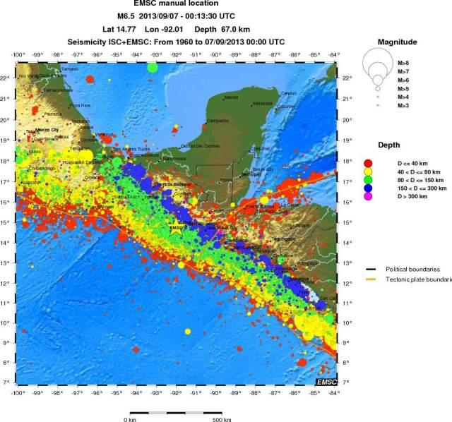 333266.wide.seismicity