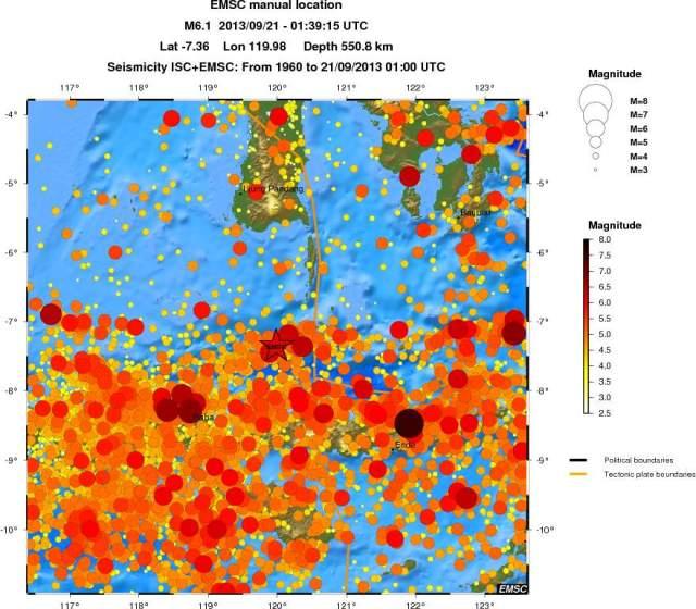 335178.regional.seismicity.mag