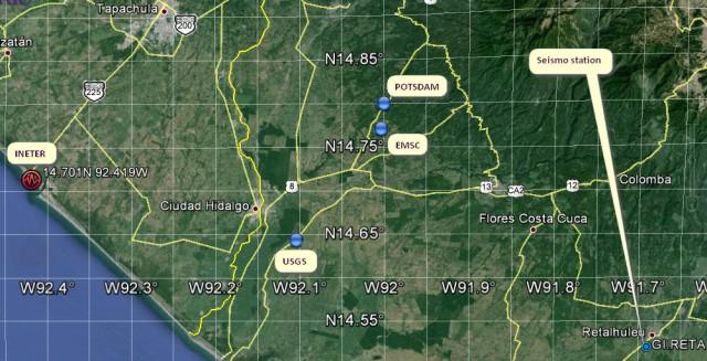 b000jkmw_distances-RETA3