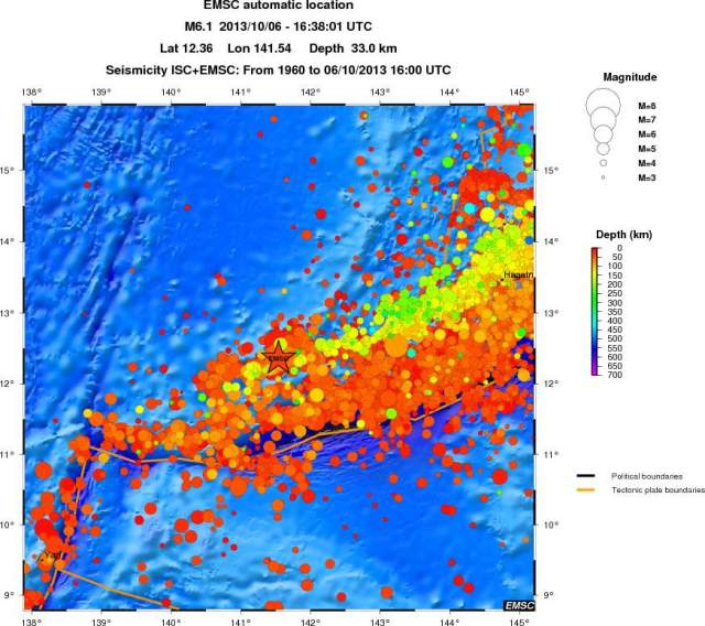 337785.regional.seismicity.depth