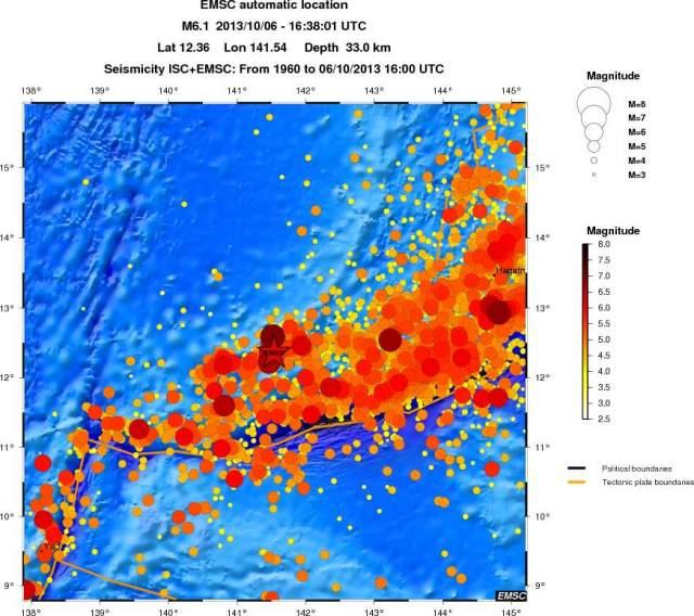 337785.regional.seismicity.mag