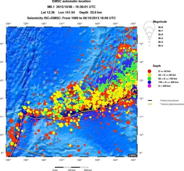 337785.regional.seismicity
