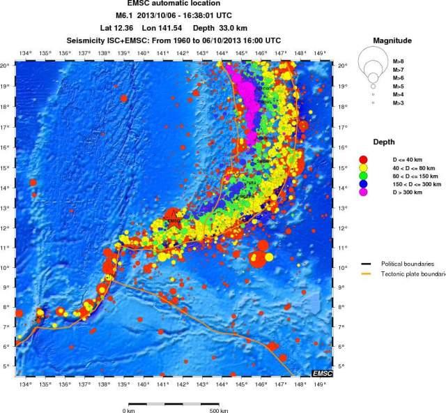 337785.wide.seismicity