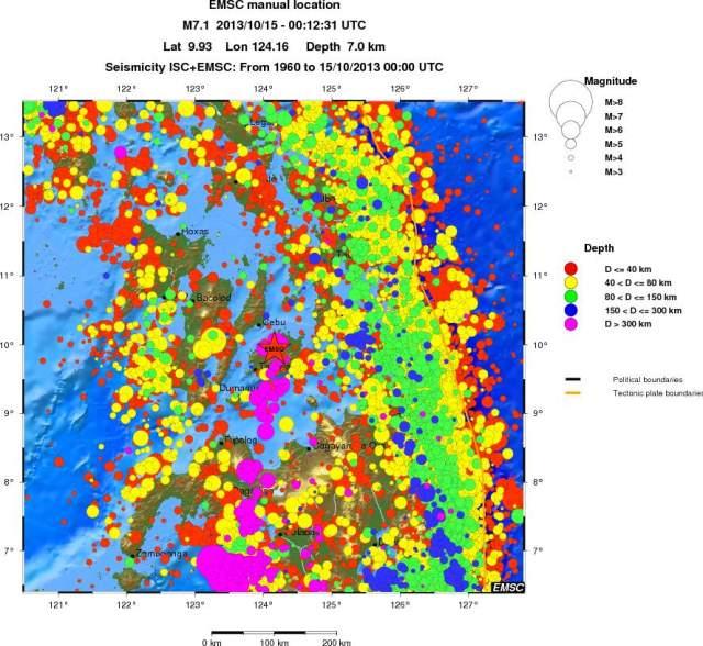 339139.regional.seismicity