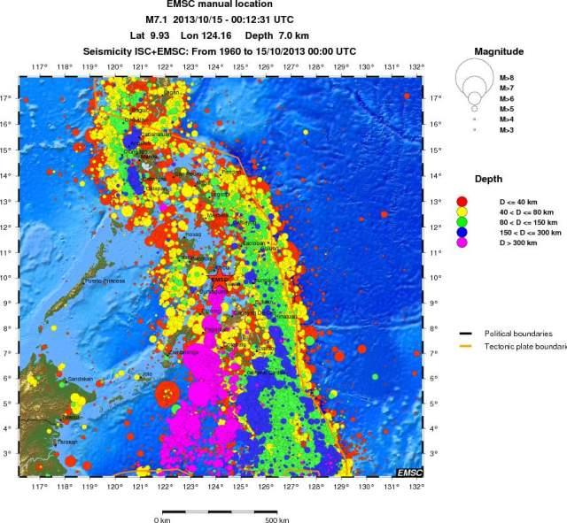 339139.wide.seismicity