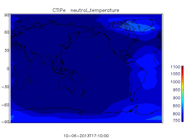 b000k7q5_CTIPeTemperature