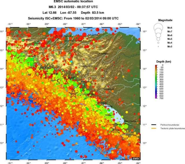 E140610937_362708.regional.seismicity.depth
