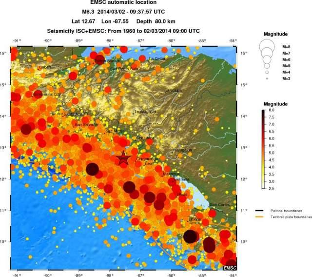E140610937_362708.regional.seismicity.mag